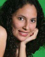 Diana Zorrilla