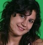 Karla Salgado