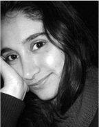 Lorena Flores